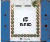 rfid2