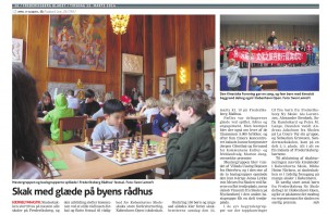 2014newspaper