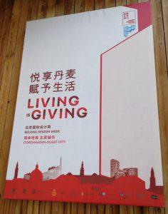 LIVINGgiving